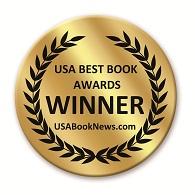 BestBookWINNERSmall