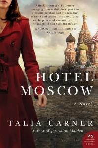 HotelMOSCOWnew_528KB