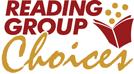 ReadingGroupChoices